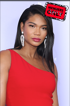 Celebrity Photo: Chanel Iman 3087x4633   2.3 mb Viewed 0 times @BestEyeCandy.com Added 64 days ago