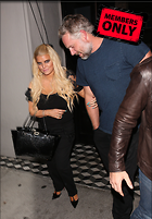 Celebrity Photo: Jessica Simpson 2664x3825   1.7 mb Viewed 0 times @BestEyeCandy.com Added 29 hours ago