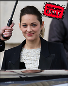 Celebrity Photo: Marion Cotillard 2800x3558   2.0 mb Viewed 0 times @BestEyeCandy.com Added 14 hours ago