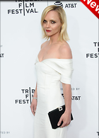 Celebrity Photo: Christina Ricci 1200x1670   105 kb Viewed 18 times @BestEyeCandy.com Added 9 days ago