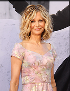 Celebrity Photo: Meg Ryan 1200x1545   242 kb Viewed 79 times @BestEyeCandy.com Added 180 days ago