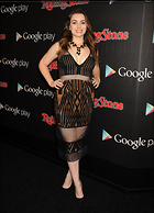Celebrity Photo: Sophie Simmons 1280x1774   296 kb Viewed 30 times @BestEyeCandy.com Added 156 days ago