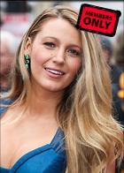 Celebrity Photo: Blake Lively 3242x4538   1.7 mb Viewed 1 time @BestEyeCandy.com Added 20 days ago