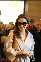 Celebrity Photo: Angelina Jolie 1200x1800   231 kb Viewed 8 times @BestEyeCandy.com Added 23 days ago