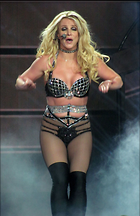 Celebrity Photo: Britney Spears 1200x1850   348 kb Viewed 68 times @BestEyeCandy.com Added 109 days ago