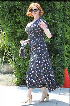 Celebrity Photo: Christina Hendricks 2400x3600   1.2 mb Viewed 49 times @BestEyeCandy.com Added 31 days ago