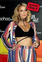 Celebrity Photo: Paris Hilton 1732x2550   1.5 mb Viewed 2 times @BestEyeCandy.com Added 38 hours ago