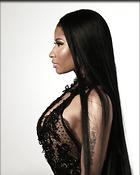 Celebrity Photo: Nicki Minaj 2132x2668   355 kb Viewed 74 times @BestEyeCandy.com Added 53 days ago