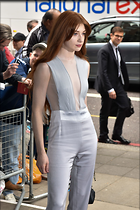 Celebrity Photo: Nicola Roberts 1200x1800   236 kb Viewed 39 times @BestEyeCandy.com Added 80 days ago