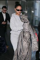 Celebrity Photo: Rihanna 1200x1800   243 kb Viewed 11 times @BestEyeCandy.com Added 17 days ago