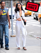Celebrity Photo: Chanel Iman 1870x2400   2.7 mb Viewed 0 times @BestEyeCandy.com Added 103 days ago