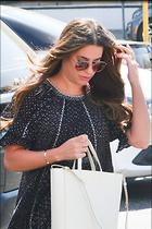Celebrity Photo: Lea Michele 1200x1798   262 kb Viewed 3 times @BestEyeCandy.com Added 20 days ago