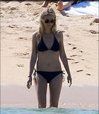 Celebrity Photo: Gwyneth Paltrow 1200x1368   230 kb Viewed 59 times @BestEyeCandy.com Added 169 days ago