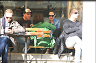 Celebrity Photo: Gal Gadot 5328x3552   1.1 mb Viewed 19 times @BestEyeCandy.com Added 39 days ago