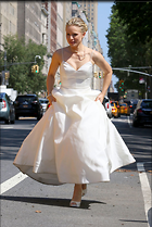Celebrity Photo: Kristen Bell 1200x1790   268 kb Viewed 41 times @BestEyeCandy.com Added 19 days ago