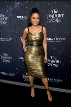 Celebrity Photo: Sanaa Lathan 800x1199   119 kb Viewed 28 times @BestEyeCandy.com Added 58 days ago