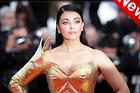 Celebrity Photo: Aishwarya Rai 1200x800   111 kb Viewed 2 times @BestEyeCandy.com Added 22 hours ago
