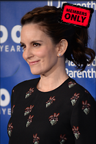 Celebrity Photo: Tina Fey 2400x3600   1.5 mb Viewed 1 time @BestEyeCandy.com Added 39 days ago