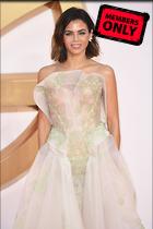 Celebrity Photo: Jenna Dewan-Tatum 2200x3297   1.5 mb Viewed 1 time @BestEyeCandy.com Added 17 days ago