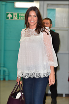 Celebrity Photo: Lisa Snowdon 1200x1800   232 kb Viewed 28 times @BestEyeCandy.com Added 54 days ago