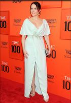 Celebrity Photo: Sophia Bush 2400x3491   1,055 kb Viewed 13 times @BestEyeCandy.com Added 19 days ago