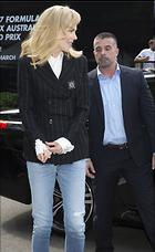 Celebrity Photo: Nicole Kidman 1200x1957   222 kb Viewed 24 times @BestEyeCandy.com Added 17 days ago