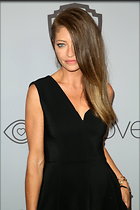 Celebrity Photo: Rebecca Gayheart 1200x1800   185 kb Viewed 47 times @BestEyeCandy.com Added 65 days ago