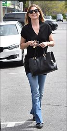 Celebrity Photo: Ellen Pompeo 1200x2311   426 kb Viewed 35 times @BestEyeCandy.com Added 135 days ago