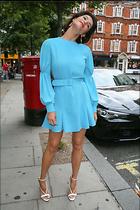 Celebrity Photo: Gemma Arterton 1800x2700   440 kb Viewed 13 times @BestEyeCandy.com Added 26 days ago