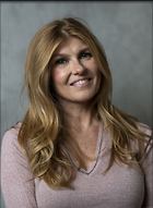 Celebrity Photo: Connie Britton 2453x3349   981 kb Viewed 63 times @BestEyeCandy.com Added 155 days ago