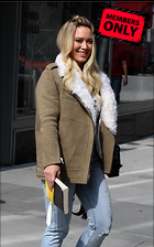 Celebrity Photo: Hilary Duff 2888x4616   2.2 mb Viewed 0 times @BestEyeCandy.com Added 42 hours ago