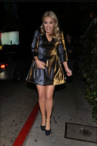 Celebrity Photo: Emily Osment 1470x2205   165 kb Viewed 26 times @BestEyeCandy.com Added 15 days ago