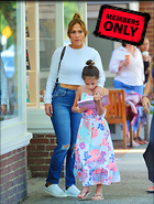Celebrity Photo: Jennifer Lopez 2400x3166   2.2 mb Viewed 2 times @BestEyeCandy.com Added 24 hours ago