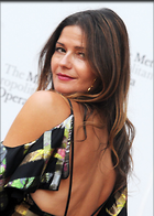 Celebrity Photo: Jill Hennessy 1200x1678   200 kb Viewed 91 times @BestEyeCandy.com Added 296 days ago