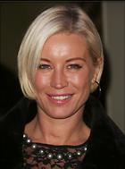 Celebrity Photo: Denise Van Outen 1200x1621   161 kb Viewed 51 times @BestEyeCandy.com Added 66 days ago