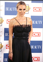 Celebrity Photo: Amanda Holden 7 Photos Photoset #389641 @BestEyeCandy.com Added 176 days ago