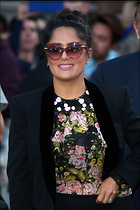 Celebrity Photo: Salma Hayek 1200x1800   187 kb Viewed 38 times @BestEyeCandy.com Added 15 days ago