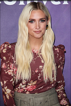 Celebrity Photo: Ashlee Simpson 1200x1799   314 kb Viewed 5 times @BestEyeCandy.com Added 15 days ago