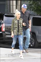 Celebrity Photo: Gwen Stefani 1200x1800   289 kb Viewed 47 times @BestEyeCandy.com Added 108 days ago
