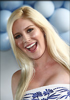 Celebrity Photo: Heidi Montag 1200x1725   253 kb Viewed 40 times @BestEyeCandy.com Added 56 days ago