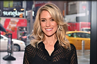 Celebrity Photo: Kristin Cavallari 800x532   61 kb Viewed 4 times @BestEyeCandy.com Added 26 days ago