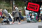 Celebrity Photo: Megan Fox 1731x1154   1.8 mb Viewed 0 times @BestEyeCandy.com Added 2 days ago