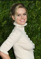Celebrity Photo: Alice Eve 1200x1730   258 kb Viewed 100 times @BestEyeCandy.com Added 228 days ago