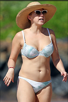 Celebrity Photo: Jodie Sweetin 1200x1800   194 kb Viewed 313 times @BestEyeCandy.com Added 321 days ago