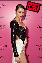 Celebrity Photo: Adriana Lima 2396x3600   1.8 mb Viewed 2 times @BestEyeCandy.com Added 37 days ago