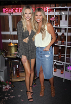 Celebrity Photo: Amber Lancaster 1200x1754   411 kb Viewed 38 times @BestEyeCandy.com Added 43 days ago