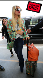 Celebrity Photo: Jessica Simpson 3180x5760   2.6 mb Viewed 0 times @BestEyeCandy.com Added 54 days ago