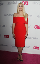 Celebrity Photo: Ava Sambora 2400x3799   765 kb Viewed 103 times @BestEyeCandy.com Added 105 days ago