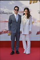 Celebrity Photo: Evangeline Lilly 800x1201   85 kb Viewed 11 times @BestEyeCandy.com Added 68 days ago