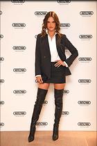 Celebrity Photo: Alessandra Ambrosio 1280x1920   220 kb Viewed 17 times @BestEyeCandy.com Added 20 days ago